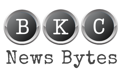 Subscribe to the BKC News Bytes